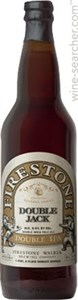 Firestone Walker Double Jack