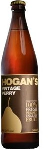 Hogan's Vintage Perry 2010