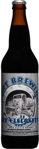 Port Brewing Old Viscosity 22oz